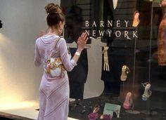 De 25 Beste Bildene For Carrie Bradshaw S Apartment