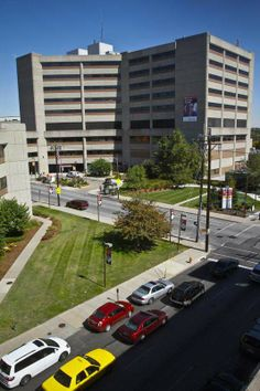 University of Louisville Hospital pushing Catholic beliefs through health insurance changes, critics argue -- article in Louisville paper