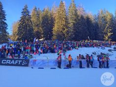 Viessmann FIS Tour de Ski Lenzerheide - to Skiing, Dolores Park, Tours, Events, Travel, Ski, Viajes, Trips, Tourism