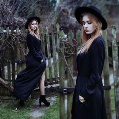 http://mademoiselle-kate.blogspot.com/2014/11/long-dress.html