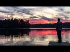 (2444) My Deliverer - Rich Mullins - YouTube