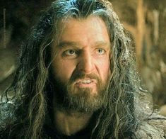 Image result for men of middle earth pictures