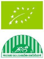 Certifikovaný obchod s biopotravinami