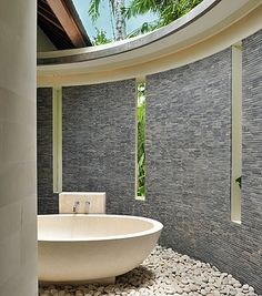 1000 Images About Balinese Bathroom Ideas On Pinterest
