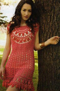 robe rouge,