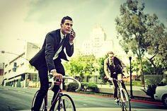 Tatilden sonra işe gidecek olanlar günaydınlar  #bisiklet #işebisikletlegitmek #bubisiklet #mersinbisiklet #bisikletturu #bisikletliulasim #bisikletliyaşam #bisikletkeyfi #iş