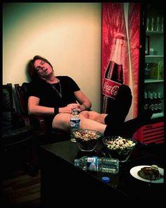 John Leven Europe Band, Rocks, Guitar, Entertainment, Style, Sweden, Group, I Love, Funny