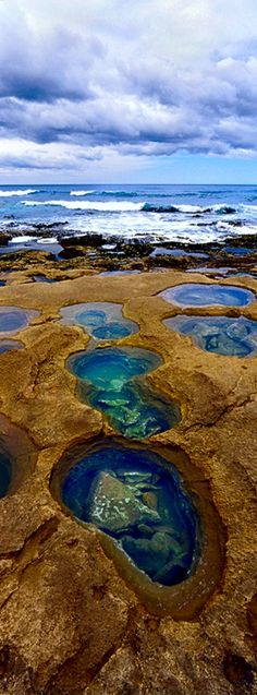 Great Ocean Road, Victoria, Australia  would love to go there