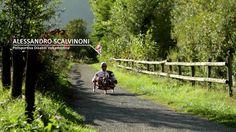 Valle Camonica, la Valle dei Segni: la più bella storia del mondo