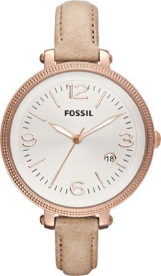 Fossil Heather Sand - Fossil Watches