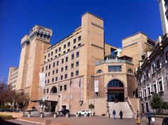 #Sandton City #Johannesburg