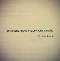 Franch Quotes QUOTATION – Image : As the quote says – Description insomnie Sharing is love, sharing is everything Amazing Quotes, Best Quotes, Love Quotes, Positive Quotes, Motivational Quotes, Inspirational Quotes, Pretty Words, Cool Words, Dont Be Normal