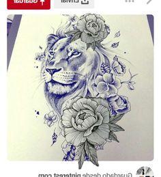 - tattoo - Tattoo Designs For Women Word Tattoos On Arm, Forarm Tattoos, Tattoos For Women Half Sleeve, Body Art Tattoos, Girl Tattoos, Tatoos, Unique Tattoos, Small Tattoos, Leo Lion Tattoos