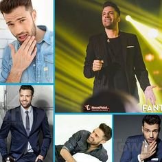 Konstantinos Argiros Singers, Greek, Handsome, Movies, Movie Posters, Inspiration, Singer, Biblical Inspiration, Films