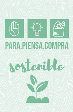 530 Madre Tierra Ideas In 2021 Save Earth Save Our Earth Ap Spanish Language