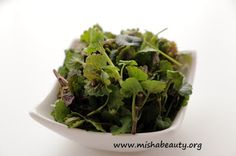 Popenec a jeho využití v kosmetice (Misha Beauty) Spinach, Cabbage, Vegetables, Beauty, Food, Essen, Cabbages, Vegetable Recipes, Meals