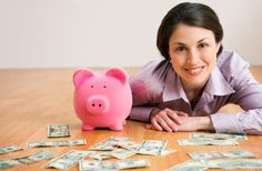 University living costs are spiralling. Here are 118 ways guaranteed to help you save money. A detailed and useful list - http://www.collegescholarships.org/student-living/save-money.htm  #savingmoney   #university   #savemoney   #student  Your campus, online -www.campussociety.com