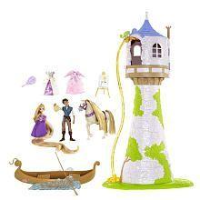"Barbie Princess Unicorn Doll Style 2 Mattel Toys ""R"