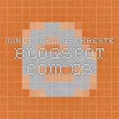 minuevoblogseraeste.blogspot.com.es