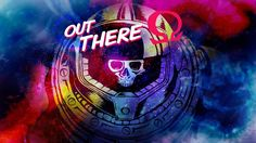 Out There: Ω Edition Apk + Data v2.1 Free Download | Uncreativity