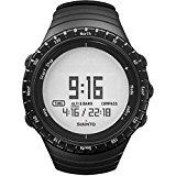 ▷ Outdoor-Uhr Test & Vergleich 2020 | Netzvergleich Smartwatch, Arm Workout With Bands, Fitness Armband, Digital Watch, Suunto, Outdoor, Unisex, Accessories, Black