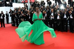 「cannes film festiva