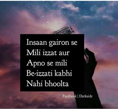 52 Best Hindi Love Quotes Images Hindi Love Quotes Sad Caro Diario