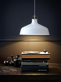 TheDesignerPad - The Designer Pad - A MODERN TWIST ON THEPAST