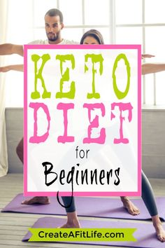 Keto diet for beginners - everyone has to start somewhere. Get started with the ketogenic diet for keto weight loss success. Ketogenic Diet Cancer, Ketogenic Diet Results, Cyclical Ketogenic Diet, Ketogenic Diet Weight Loss, Diet Meal Plans To Lose Weight, Ketogenic Diet Food List, Ketogenic Diet For Beginners, Keto Diet For Beginners, Ketogenic Recipes