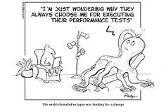 Kuvahaun tulos haulle test automation comic