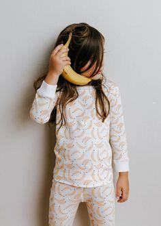 Dodo Banana