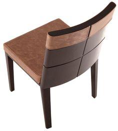 Andorinha Dining Chair