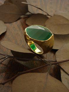 ZORRO - Order Ring - 029