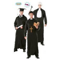 disfraz toga en disfraz de toga ideal para tus fiestas de graduacin