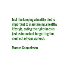 How do you maintain a healthy lifestyle? bonedbroth#dreambitviral #quote #quotes #inspire #motivation #fitnessquote #justbringit #dreambig #success #staypositive #noexcuses #FitQuote #FitnessMotivation #GoalSetting #FitnessGoals #TrainHard #NoExcuse #healthy #health #healthyfood #healthychoices #healthylifestyle #healthybody #behealthy