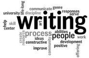 Be confident in your writing task. Read practice and do well in all your writing task. Refer buy dissertation proposal online for dissertation writing help. Visit them on http://customthesis.org/services/Dissertation-Proposal-Writing-Services