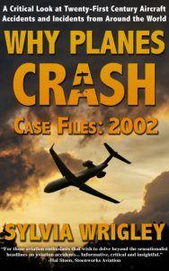 de ce se prăbușesc avioanele?