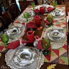 We have a holiday to give thanks for the things that we have in our lives, we call this holiday Thanksgiving. We are thankful for the food. Centerpieces, Table Decorations, Thanksgiving Tablescapes, Christmas Table Settings, Christmas Deco, Give Thanks, Tis The Season, Autumn, Fall