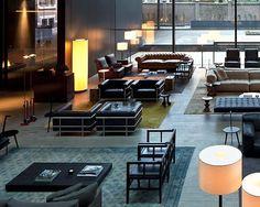 69 best hotel lobby images home interior design desk living room rh pinterest com