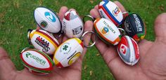 Favolosi #rugby #gadget
