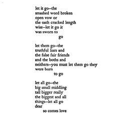 Essay on e. e. cummings' poetry