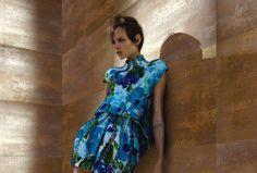 Fliesen in Rostoptik Instagram Fashion, Instagram Posts, Textiles, Orange Turtleneck Sweater, Interior S, Dress For You, Casual Dresses For Women, Beachwear, Winter Fashion