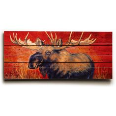 Artehouse wood signs add a touch of character to any room. Great for the cabin, beach house, winter chalet, kid's room, game room, garage, kitchen or any room. Perfect as gifts to visitors or as a mem