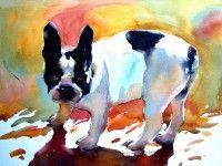 watercolors-2-042