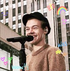 Harry Styles Live, Harry Edward Styles, Still In Love, Most Beautiful Man, Che Guevara, Style Me, Happiness, Icons, Twitter