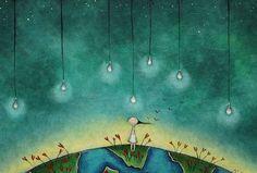 We zijn bang om alleen te zijn, bang voor wat de maatschappij zal zeggen wanneer…