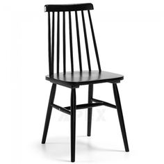 dining chair timber - Google Search