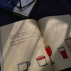 Book Qoutes, Poetry Quotes, Wattpad Quotes, Quotes From Novels, French Quotes, Self Reminder, Quotes Indonesia, Book Aesthetic, Bullet Journal Inspiration