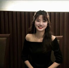 Korean Actresses, Korean Actors, Actors & Actresses, Ulzzang Fashion, Ulzzang Girl, Drama Korea, Korean Drama, Hyun Soo, Kdrama Actors