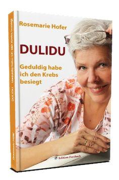 """Buchvorstellung """"DULIDU"""" im Medizinischen Fachzentrum Baltic Med auf Fehmarn"""